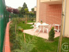 Town house 5 rooms Toulouse