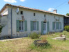 vente Maison / Villa  6 Pièce(s)  Proche Montendre