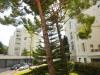Cannes Appartement 2 pièces Cannes