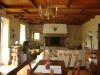 Stone-built property 6 rooms, 160 m² - Le Vieux Marche (22420)