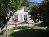 vente Maison / Villa  5 Pièce(s)  Salignac