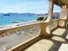 RARE. Cannes Croisette - Magnifique vue mer Cannes