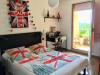 Grasse-est, 92 m² - Grasse (06130)