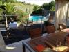 Appartement accès plage Cap Ferret