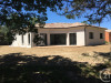 Architect house 5 rooms Tournefeuille
