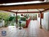 Maison, 193 m² - Rieucros (09500)