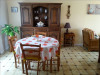 House / villa 3 rooms, 60 m² - Pluzunet (22140)