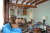Maison ancienne beaulieu sur loire - 5 pièces - 90 m²