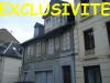 Maison divisée en appartements Bagneres de Luchon