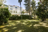 Cannes Centre Appartement Bourgeois Cannes