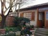 Maison phénix Chatenay Malabry