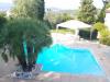 Villa Mouans Sartoux 5 pièce (s) 140 m² Mouans Sartoux