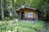 Pavillon st fargeau - 3 pièce (s) - 43 m²