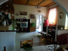 Stone-built property 7 rooms, 182 m² - Plounerin (22780)