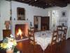 Maison ancienne auxerre - 10 pièce (s) - 300 m²