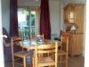 Location vacances appartement Frejus (83600)