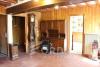 Maison ancienne st sauveur en puisaye - 4 pièce (s) - 110 m²