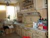 Appartement T3, 70,5 m² - Marcq en Baroeul (59700)