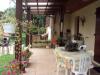 Villa à bilieu Bilieu