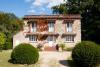 Maisons de charme, 130 m² - Barbizon (77630)