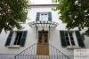 Maison - 5 pièces - la celle Saint cloud La Celle St Cloud