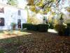 vente Maison / Villa  7 Pièce(s)  Saint Georges des Agouts