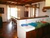 Maison avec piscine Montayral