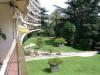 Vente appartement Cannes (06150)