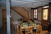 RESTAURANT CHABLIS - 109 m2