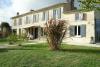 vente Maison / Villa  8 Pièce(s)  St Andre de Cubzac