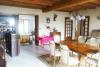vente Maison / Villa  6 Pièce(s)  Campugnan