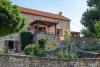 Belle maison en pierre Sauveterre la Lemance