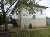 Maison sur sous-sol F3 Montayral