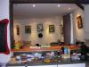 Maison 4 pièces, 90 m² - Savas Mepin (38440)