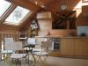 Maisons de charme, 350 m² - Barbizon (77)