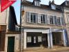 Immeuble Cosne Cours Sur Loire 5 pièce(s) 131 m2