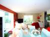 Maison, 125 m² - Secteur Salles d Angles (16100)