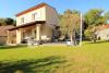 Maison 4 pièces Auribeau-sur-Siagne