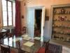 Maison Aux Portes de Cognac