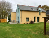 Vente maison / villa St Gregoire (35760)
