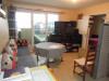 vente Appartement  2 Pièce(s)  Le Blanc Mesnil