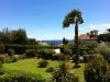 Cannes Appartement 3 pièces Vue Mer, îles et Estérel Cannes