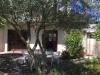 Maison de village Proche Saint Gaudens