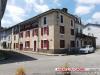 Combles aménageables, 3 chambres, sans terrain, au calme Saint-Girons Proche