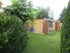 Maison Miramont de Comminges