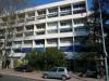Appartement, 45 m² - Avignon (84000)