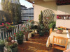vente Appartement  4 Pièce(s)  Aulnay sous Bois
