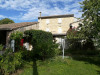 Maison de pierre Livron-sur-Drôme