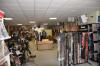 Local commercial vendu occupé - auxerre - 155 m²
