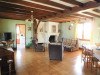 Maison, 154 m² - Secteur Salles d Angles (16100)